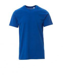 Tee-shirt pour homme, encolure ras le cou et manches courtes FREE